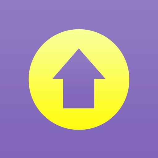 Upload Roll - Edit Snap and Save for Upload App Ranking & Review