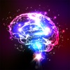 Brainy - Gehirntraining & Gehirnjogging