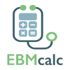 EBMcalc Pediatrics
