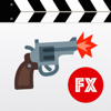 Muzzle Flash FXs Wiki