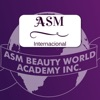 ASM Internacional app free for iPhone/iPad