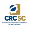CRCSC