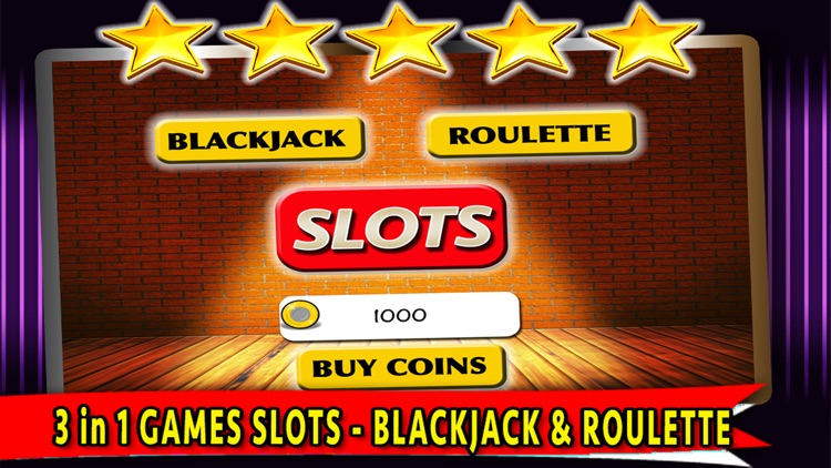 2017 Lucky Fortune Slots: Play FREE Casino Game by Tossapol Pholthip