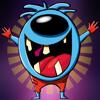 Monster Basher Royale Wiki