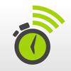 Webscorer Race & Lap Timer HD