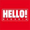 HELLO! Magazine Georgia