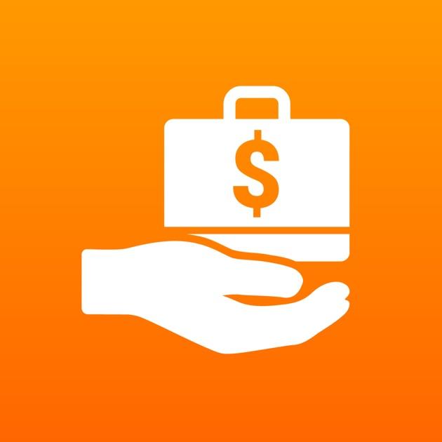 Forex tutorial free download