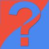 Tu préfères | Questions impossibles