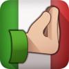 Italian Emoji -  Italian Emojis, Stickers and Gifs