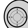 Jaktfelt kalkulator Wiki