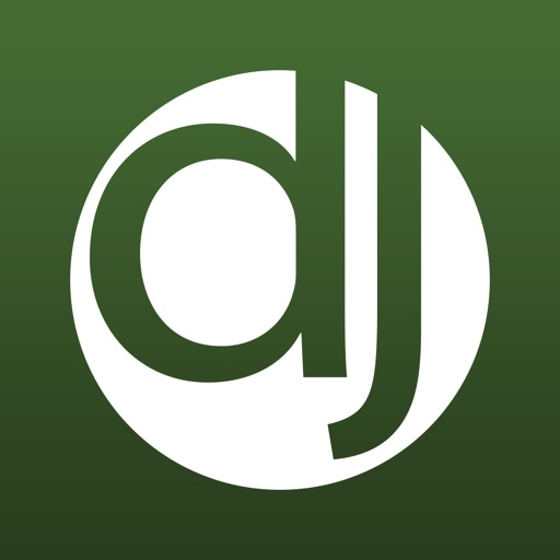 Daily Journal.com App Ranking & Review