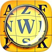 Free Word Search Puzzles hacken
