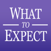 Pregnancy & Baby | What to Expect