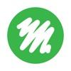 Memio Flashcards - Study Anatomy Flashcard Maker icloud