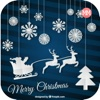 Free Christmas Cards & Quotes bonus