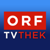 ORF-TVthek: Video on demand, live Wiki
