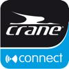 Crane Connect