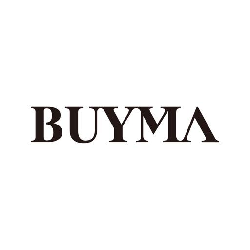 海外ファッション通販BUYMA(バイマ)世界中の服やブランドが買える
