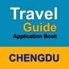 Chengdu Travel Guided