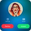 Fake Call Free - Phoner Prank call on demand