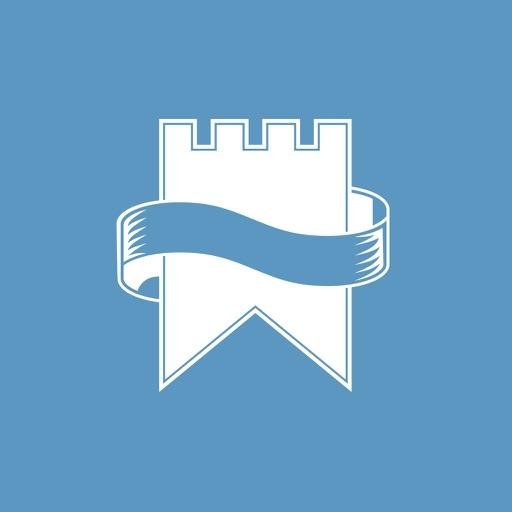 世界遗产:Heritage App