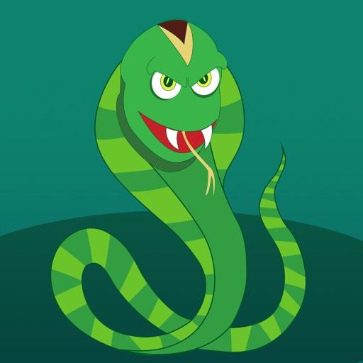 Super Snake Unleashed Pro - death trap challenge
