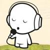 Minimusiker - Kinderlieder