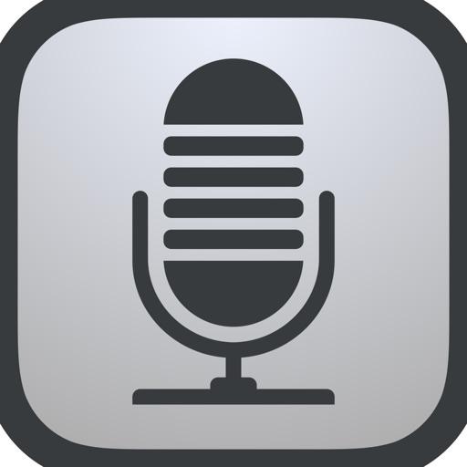 爱疯麦克风:VonBruno Microphone