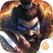 戦乱アルカディア -赤壁の戦い-