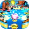 Pinball 3D Dream Island 3d pinball games