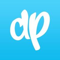 DatPiff - Free Mixtapes