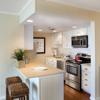 Kitchen Design Plus   Free Modular Kitchen Styler