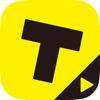 TopBuzz Video-無料芸能動画アプリ