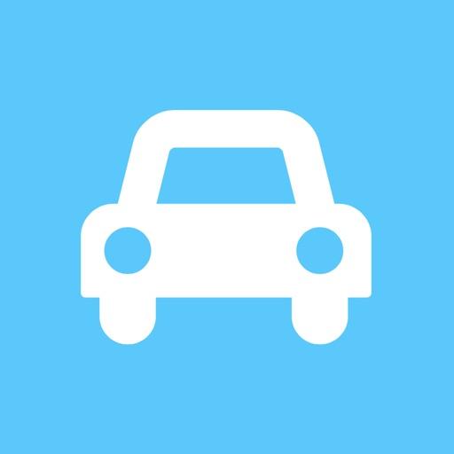 Testy na prawo jazdy 2017 - mPrawko