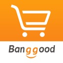 Banggood HD - Shopping With Fun