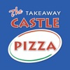 The Castle Pizza