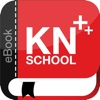 KN School eBook