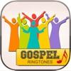 Gospel Ringtones – Christian Music Ring Tones