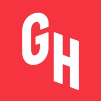 Grubhub Food Delivery & Takeout