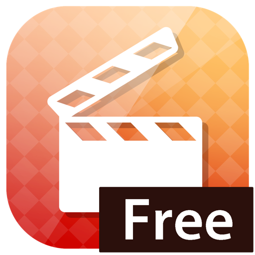 4Videosoft Free Video Converter - Video to MP4/MP3
