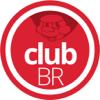 Club BR