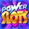 Power Slots: free online casino game