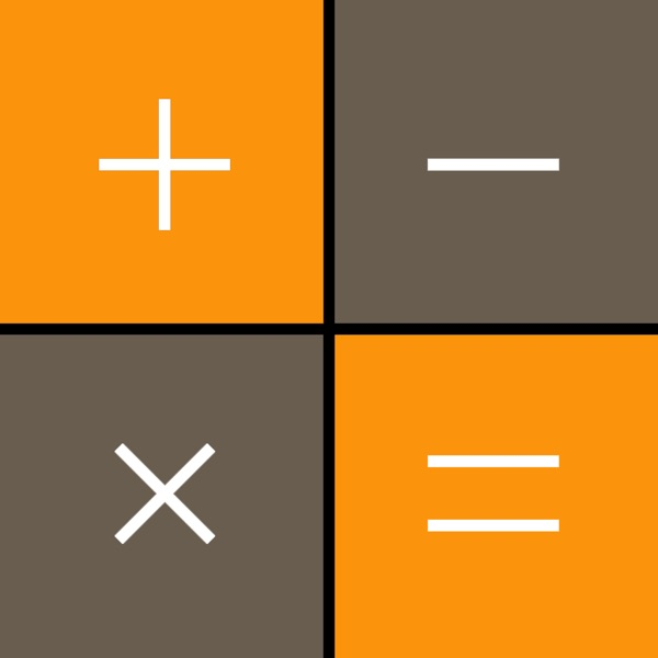 Calculator App Lock – Keep secret photo album safe App APK