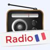 download Radio FM