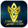 Fire Emblem Heroes: Beginner's Guide