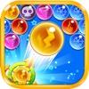 Pop Bubble Shoot-Fun shoot pop bubble game