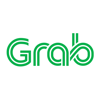 Grab - Car, Taxi, Bike Booking App Wiki