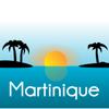 Martinique OffLine : Maps in motion