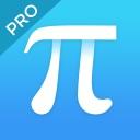iMathematics™ Pro - Math Helper and Solver