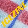 IceZine StL